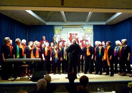 Chor Bremen