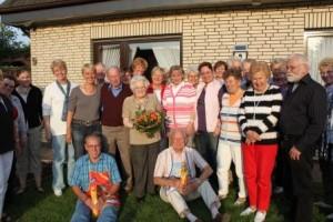 Grillen Timke 2010