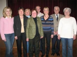 IMG_Vorstand 2008 web
