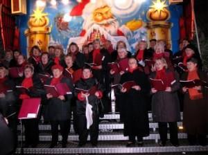 Weihnachtsmarkt HB 2008 web