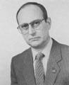 Wolfgang Fascher 1989