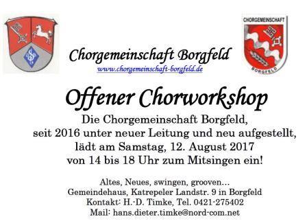 Workshop 12.8.2017WEB